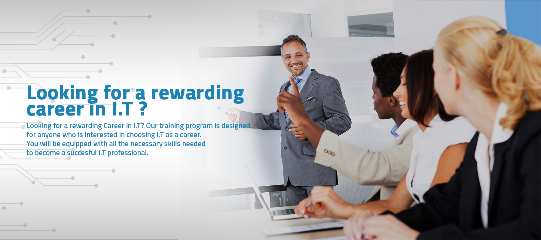 Eklipse consult consulting development training for Consul training